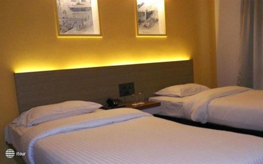 Keys Resort-ronil  4