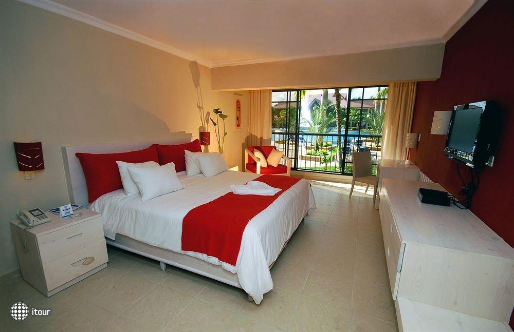 Ifa Villas Bavaro Beach Resort 6
