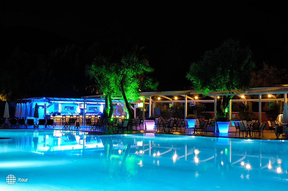 Club Belcekiz Beach 6