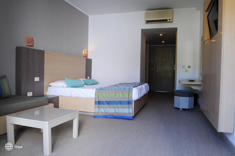 Residence Kantaoui 8