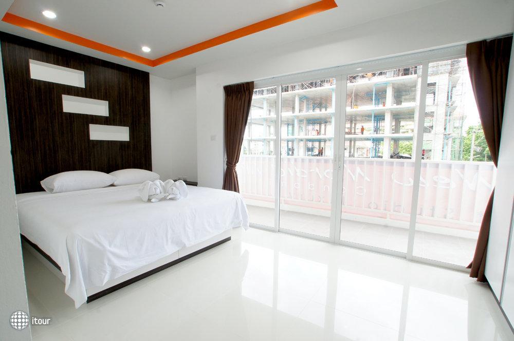 New Nordic Hotel Vip-2 6