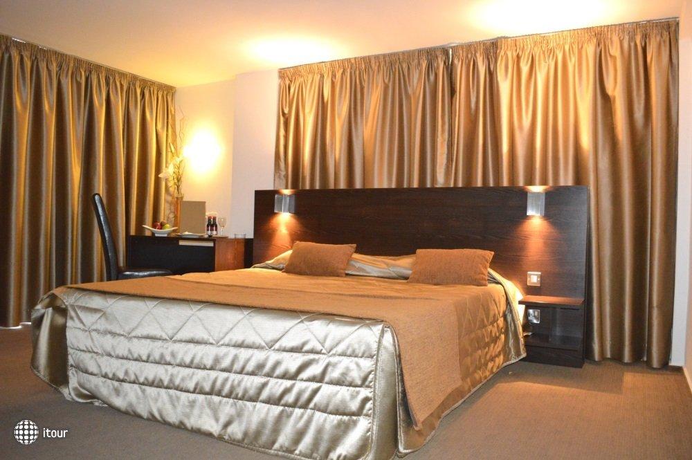 Amorgos Boutique Hotel 6