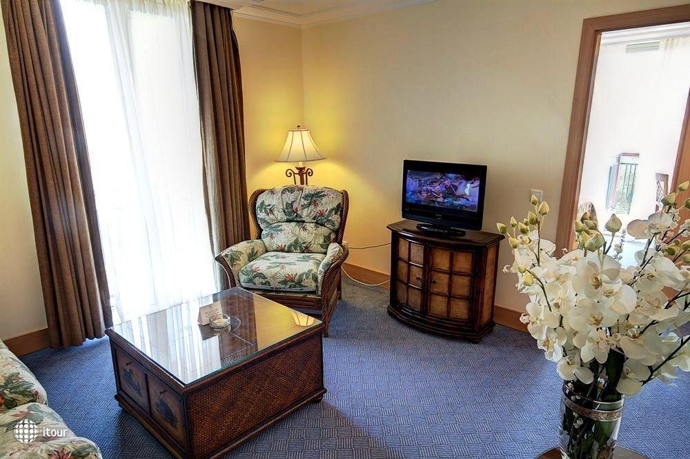 Ic Hotels Green Palace 9