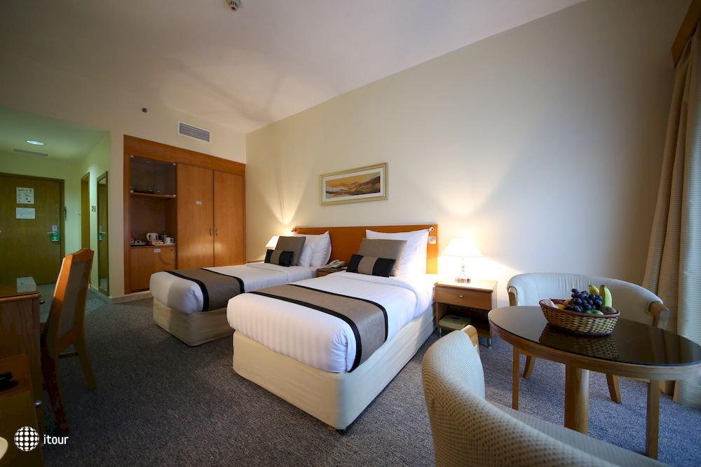 Lavender Hotel Dubai (ex. Lords Hotel) 7
