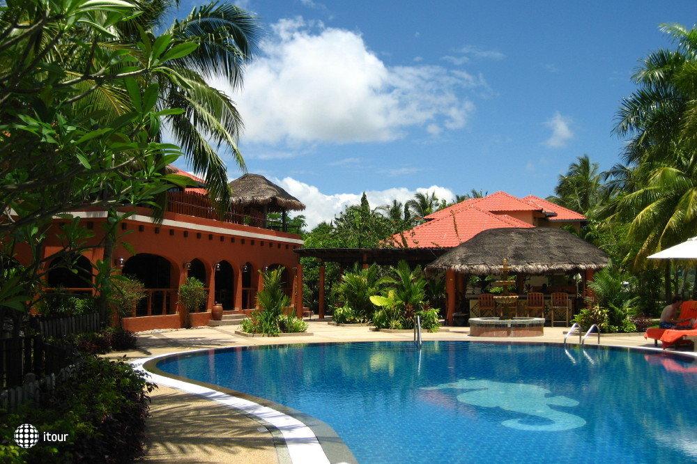Casa Del Mar 2