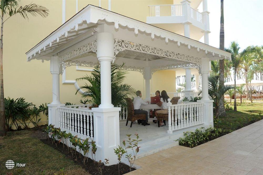 Luxury Bahia Principe Bouganville 8
