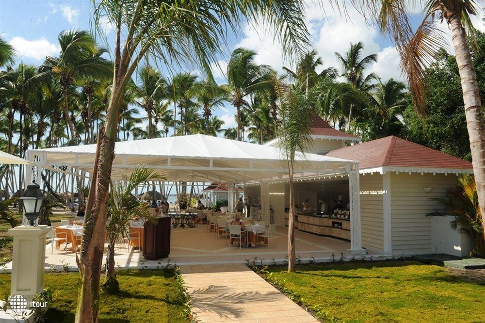 Luxury Bahia Principe Bouganville 9