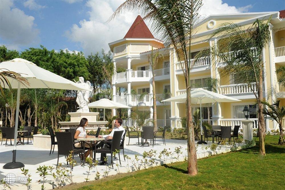 Luxury Bahia Principe Bouganville 10