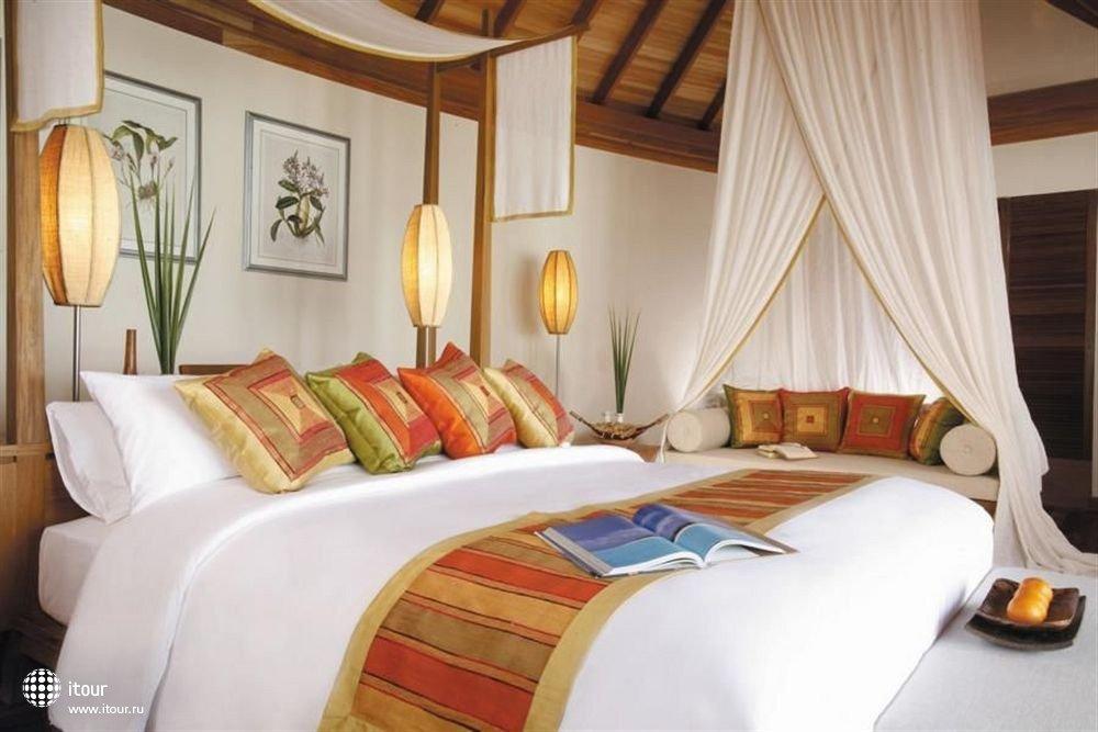 Anantara Dhigu Maldives 6