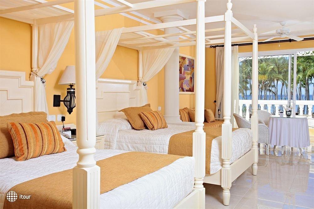 Luxury Bahia Principe Bouganville 3