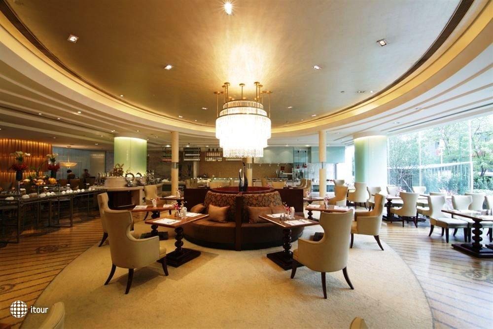 New Century Grand Hotel Beijing 5