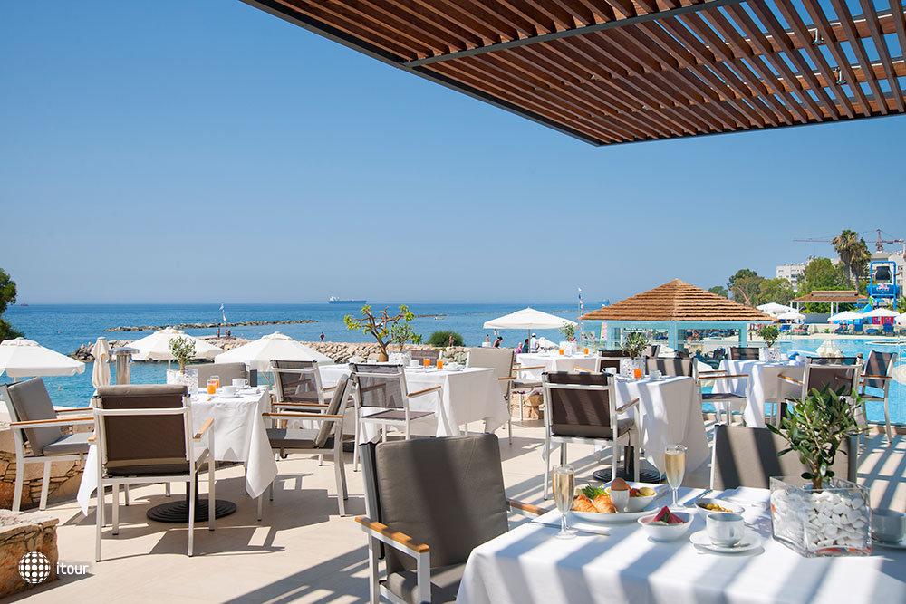 The Royal Apollonia (ex. Apollonia Beach) 15