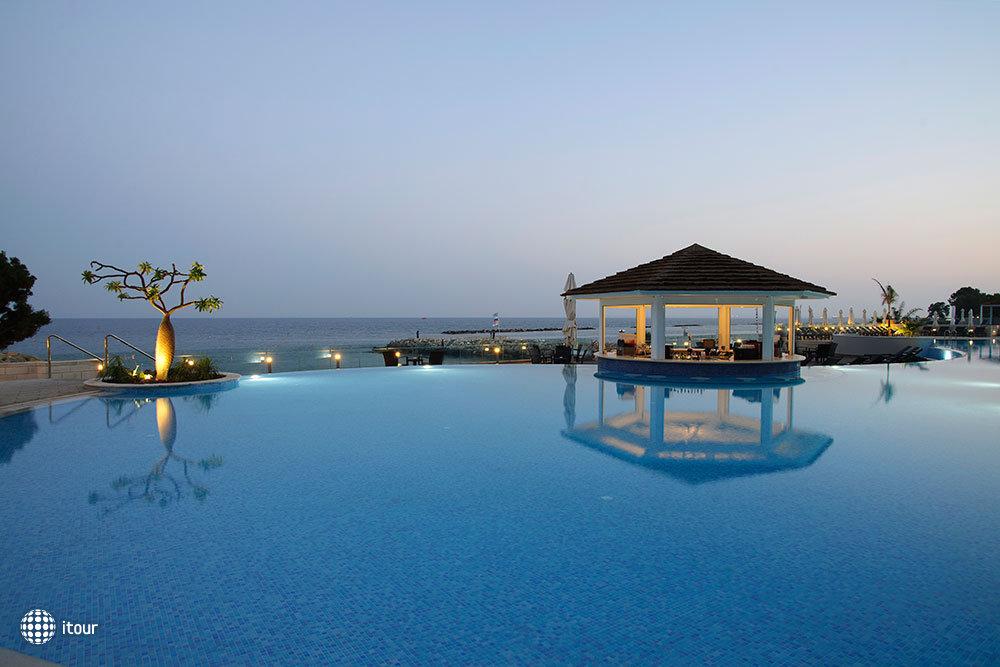 The Royal Apollonia (ex. Apollonia Beach) 2