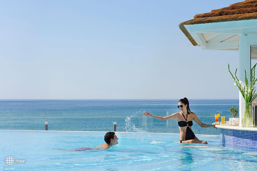 The Royal Apollonia (ex. Apollonia Beach) 8