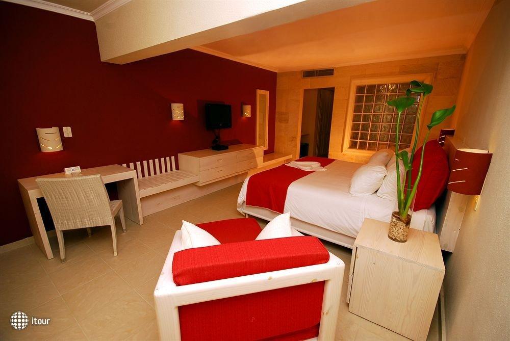 Ifa Villas Bavaro Beach Resort 8