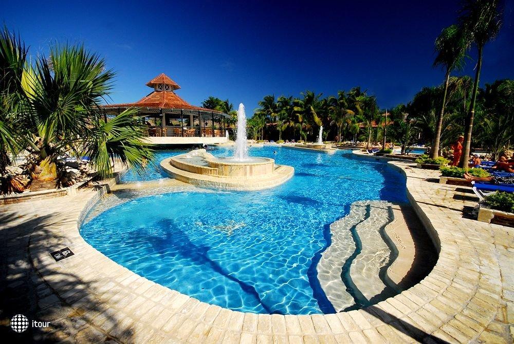 Ifa Villas Bavaro Beach Resort 2