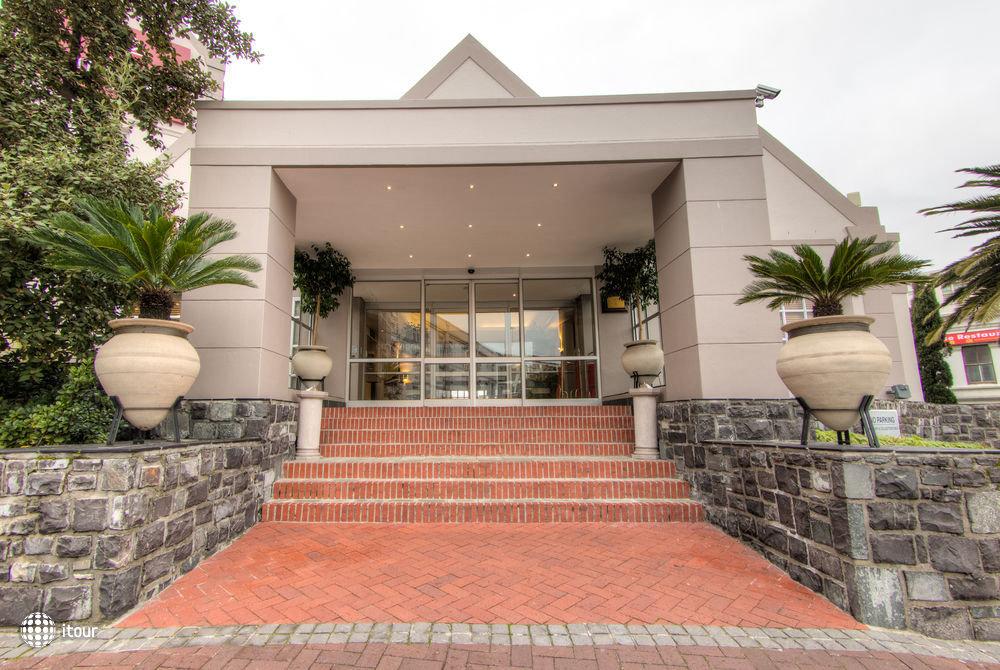 City Lodge V&a Waterfront 2
