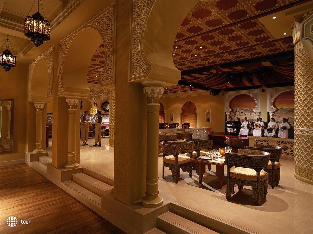 Millenium Hotel Abu Dhabi 8