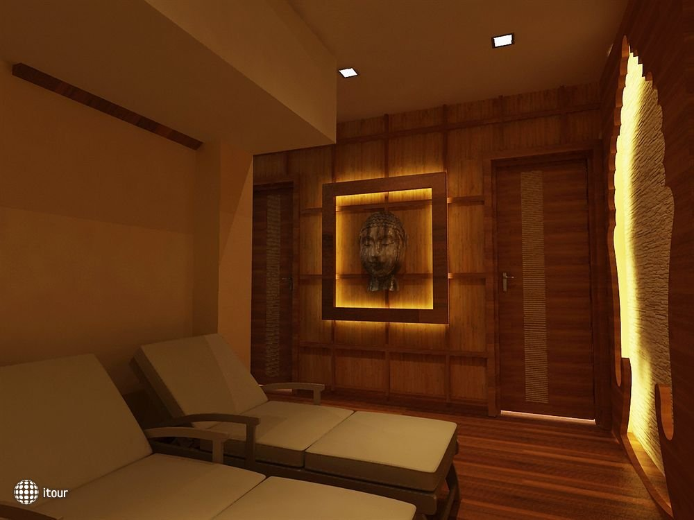 Puding Marina Residence 5