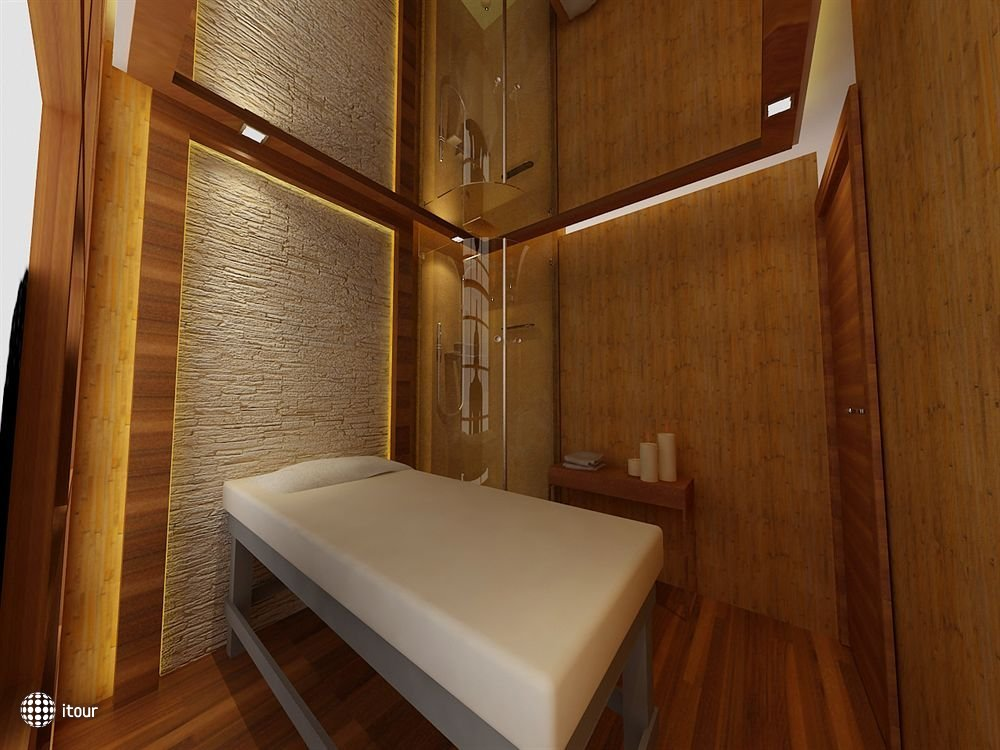 Puding Marina Residence 7