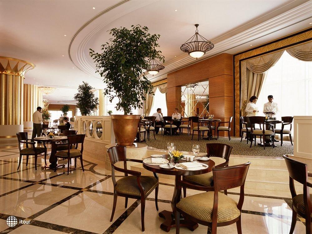 Millenium Hotel Abu Dhabi 4