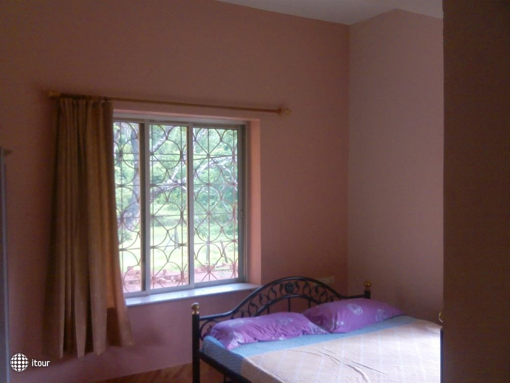 White Pearl Guest House 3