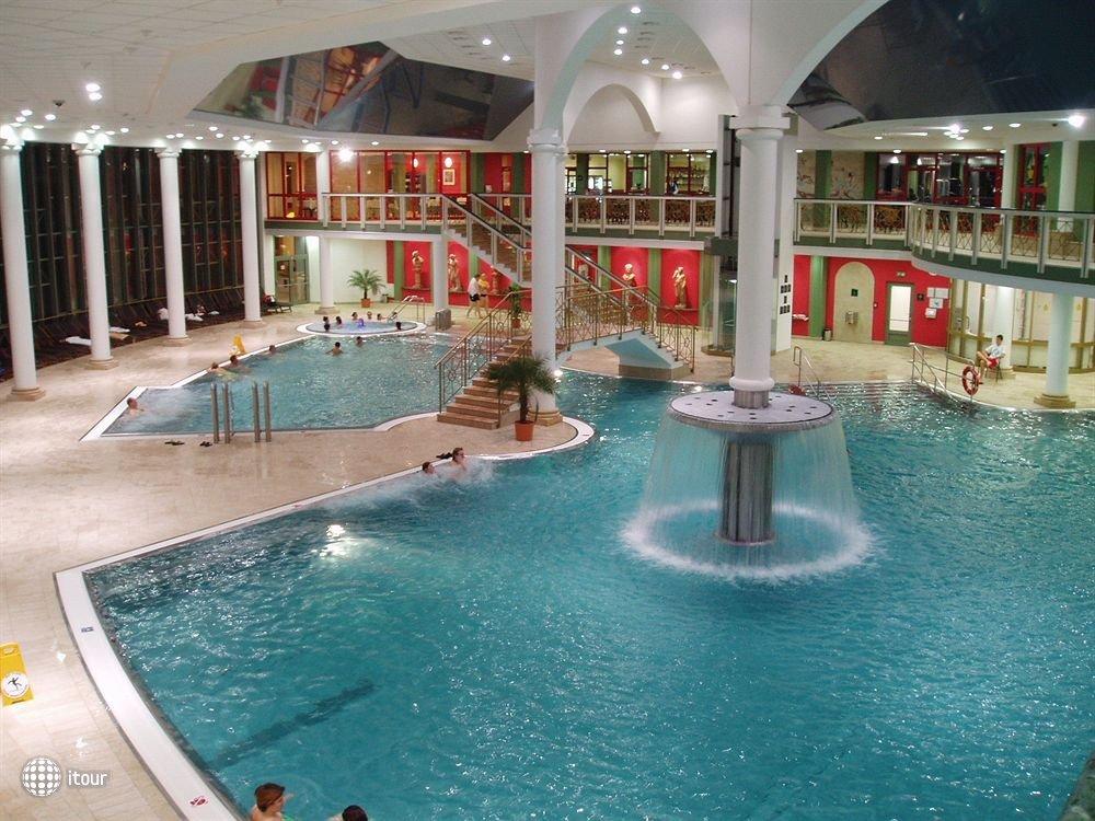Hotel Pawlik 9