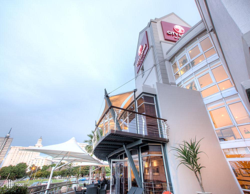 City Lodge V&a Waterfront 1