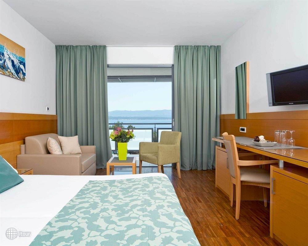 Hotel Diadem 3