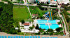 Daima Resort 5*
