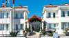 Berkay Beach Hotel 3*