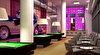 Baia Lara Hotels 5*