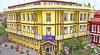 BEST WESTERN OBELISK HOTEL 3*