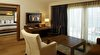 Holiday Inn Sisli 4*