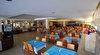 Anabella Diamond Annex Hotel (ex. Anabella Beach & Garden) 5*