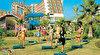 Holiday Park Resort Hotel 5*
