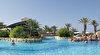 TTH Pegasos Resort 5*