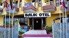 Balik Hotel 3*