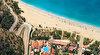 Noa Hotels Oludeniz Resort (ex. Oludeniz Hotel) 4*