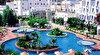 Salmakis Beach Hotel 4*