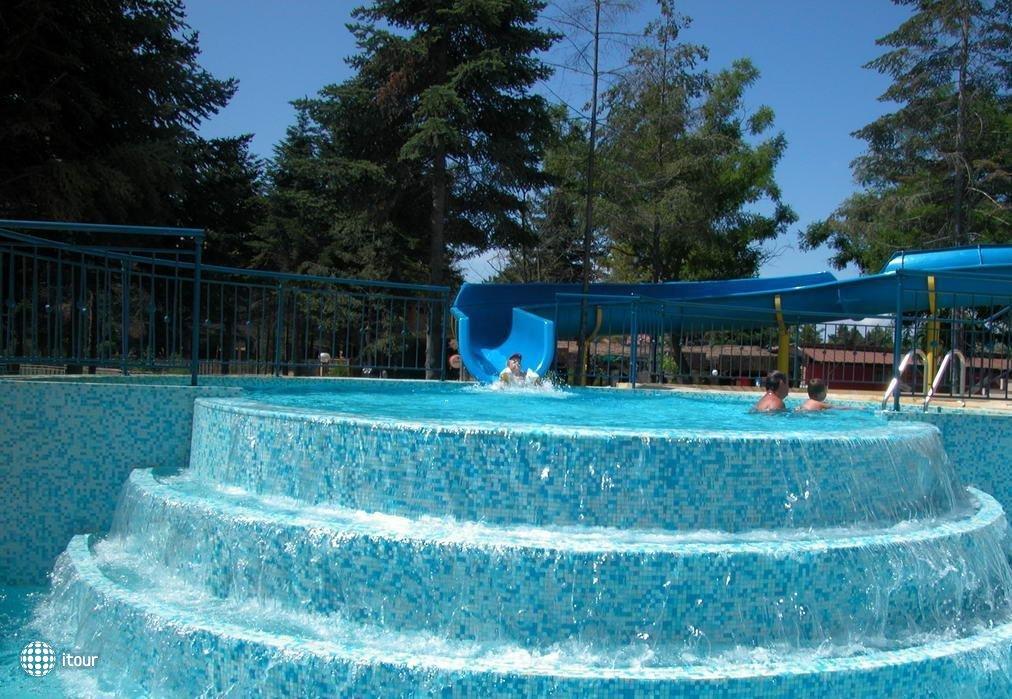Laguna Park 4