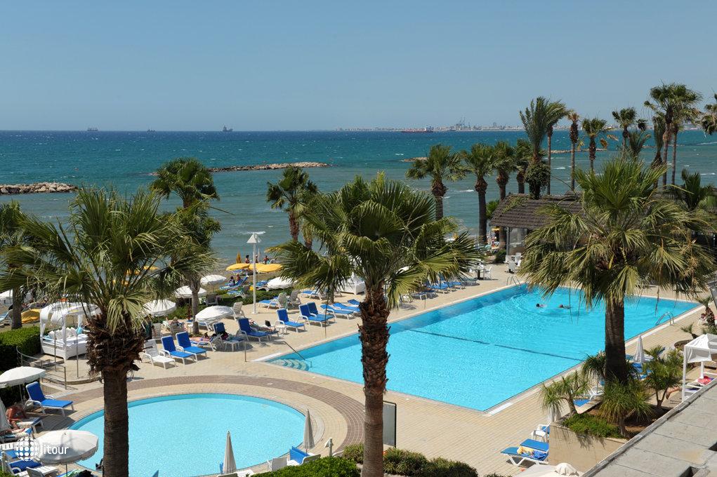 Palm Beach Hotel 3