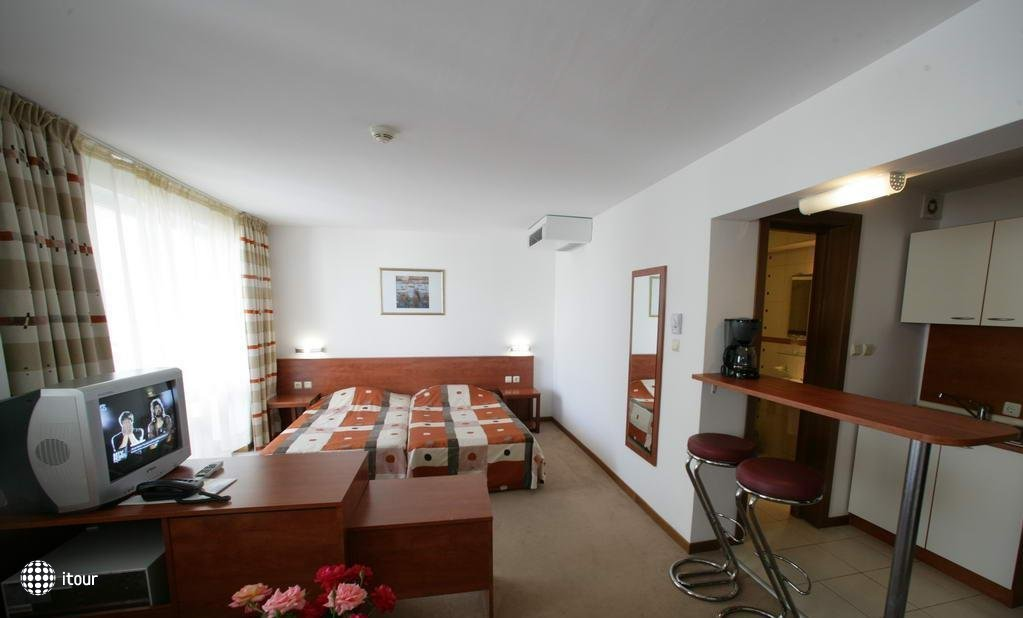 Fenix Hotel 9