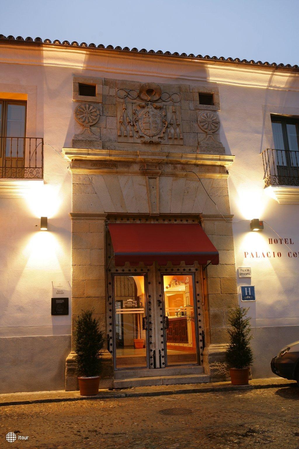 Palacio Coria 9