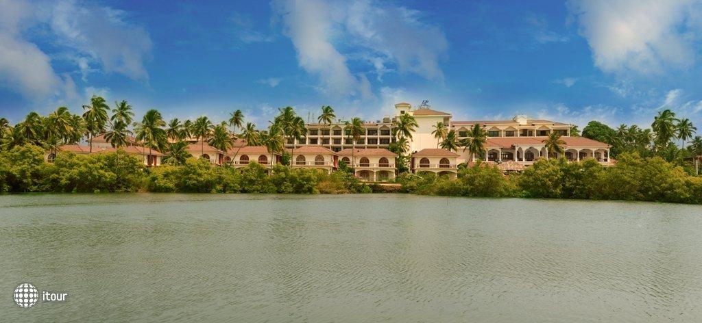 Rio Residency 9