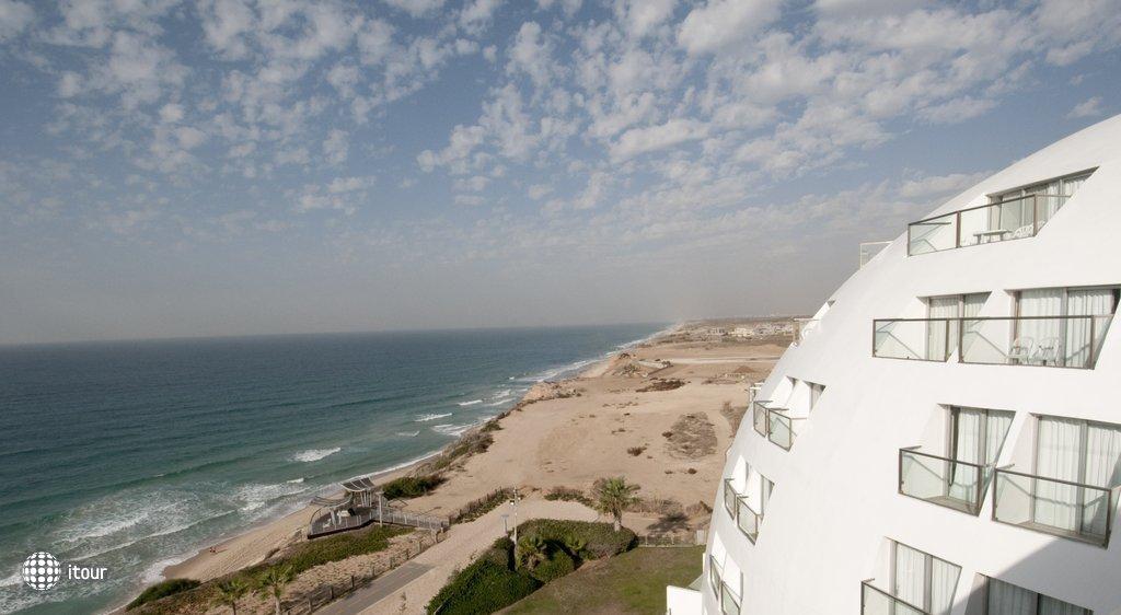 Holiday Inn Ashkelon 2