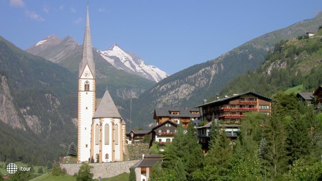 Glochnerhof 2