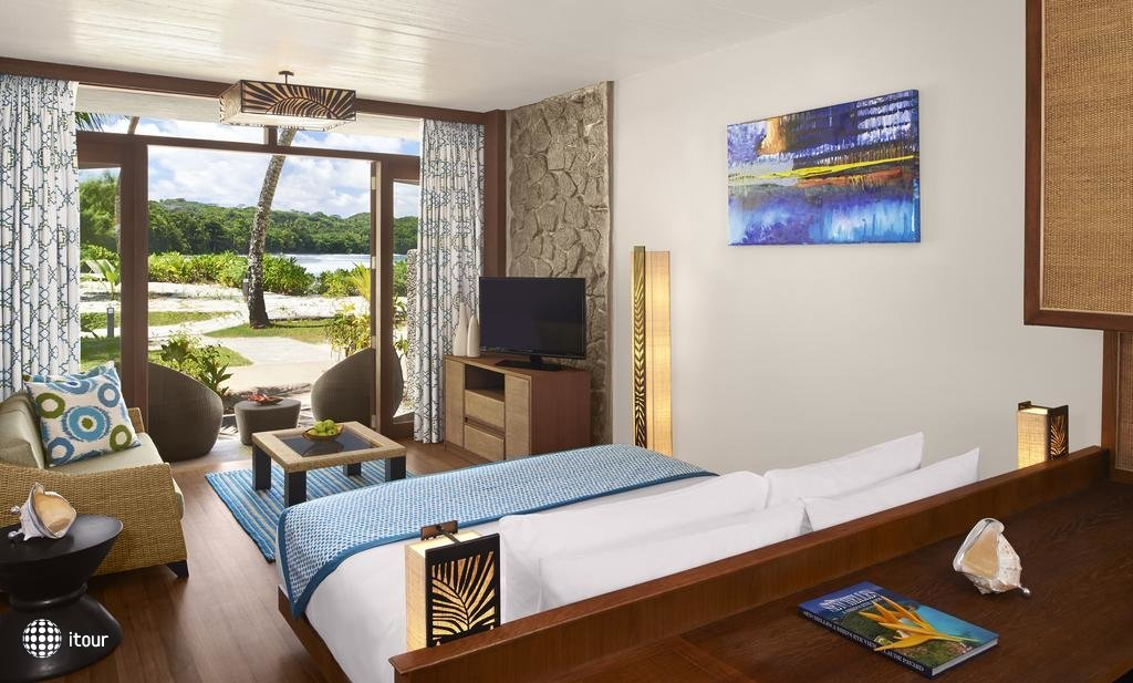 Avani Seychelles Barbarons Resort & Spa 10