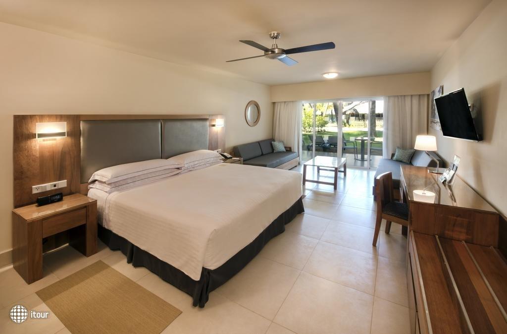 Occidental  Punta Cana 6