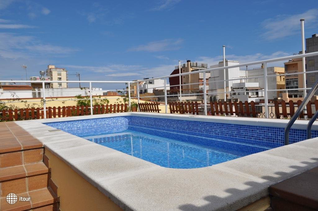 Vila Del Mar 1